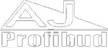 ajprofi-bud